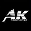 AKR 022