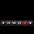 NWOR Beta 009