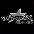 STRMXD 03