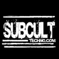 SUBCULT EP48